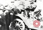 Image of US Army vehicles in World War 1 United States USA, 1917, second 11 stock footage video 65675063083