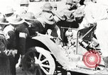 Image of US Army vehicles in World War 1 United States USA, 1917, second 12 stock footage video 65675063083