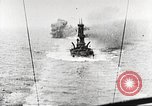 Image of Allied navy ships in World War 1 Europe, 1917, second 6 stock footage video 65675063085