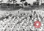 Image of US Navy sailor training for World War 1 United States USA, 1917, second 2 stock footage video 65675063086