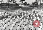 Image of US Navy sailor training for World War 1 United States USA, 1917, second 3 stock footage video 65675063086