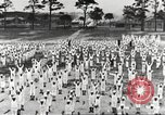 Image of US Navy sailor training for World War 1 United States USA, 1917, second 6 stock footage video 65675063086