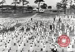 Image of US Navy sailor training for World War 1 United States USA, 1917, second 7 stock footage video 65675063086