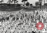 Image of US Navy sailor training for World War 1 United States USA, 1917, second 8 stock footage video 65675063086