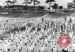 Image of US Navy sailor training for World War 1 United States USA, 1917, second 10 stock footage video 65675063086