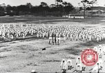 Image of US Navy sailor training for World War 1 United States USA, 1917, second 16 stock footage video 65675063086