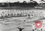 Image of US Navy sailor training for World War 1 United States USA, 1917, second 17 stock footage video 65675063086