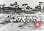 Image of US Navy sailor training for World War 1 United States USA, 1917, second 19 stock footage video 65675063086