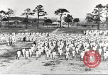 Image of US Navy sailor training for World War 1 United States USA, 1917, second 22 stock footage video 65675063086