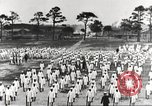 Image of US Navy sailor training for World War 1 United States USA, 1917, second 29 stock footage video 65675063086