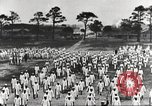 Image of US Navy sailor training for World War 1 United States USA, 1917, second 31 stock footage video 65675063086
