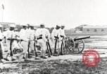 Image of US Navy sailor training for World War 1 United States USA, 1917, second 33 stock footage video 65675063086