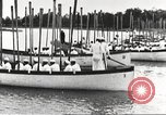 Image of US Navy sailor training for World War 1 United States USA, 1917, second 54 stock footage video 65675063086