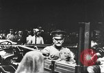Image of John Pershing reviews forces in France France, 1917, second 57 stock footage video 65675063088