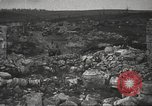 Image of US Army World War 1 encampment Bethincourt France, 1917, second 7 stock footage video 65675063090