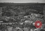 Image of US Army World War 1 encampment Bethincourt France, 1917, second 14 stock footage video 65675063090
