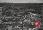 Image of US Army World War 1 encampment Bethincourt France, 1917, second 16 stock footage video 65675063090