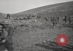 Image of US Army World War 1 encampment Bethincourt France, 1917, second 20 stock footage video 65675063090