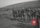 Image of US Army World War 1 encampment Bethincourt France, 1917, second 22 stock footage video 65675063090