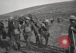 Image of US Army World War 1 encampment Bethincourt France, 1917, second 24 stock footage video 65675063090