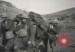 Image of US Army World War 1 encampment Bethincourt France, 1917, second 26 stock footage video 65675063090