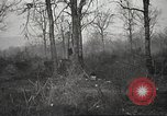 Image of US Army World War 1 encampment Bethincourt France, 1917, second 44 stock footage video 65675063090