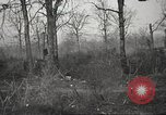 Image of US Army World War 1 encampment Bethincourt France, 1917, second 45 stock footage video 65675063090