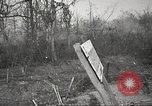 Image of US Army World War 1 encampment Bethincourt France, 1917, second 53 stock footage video 65675063090