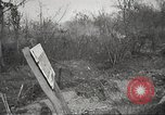 Image of US Army World War 1 encampment Bethincourt France, 1917, second 56 stock footage video 65675063090