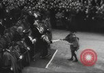 Image of Proclamation of Accession of Queen Elizabeth II London England United Kingdom, 1952, second 36 stock footage video 65675063093