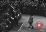 Image of Proclamation of Accession of Queen Elizabeth II London England United Kingdom, 1952, second 38 stock footage video 65675063093
