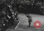 Image of Proclamation of Accession of Queen Elizabeth II London England United Kingdom, 1952, second 40 stock footage video 65675063093