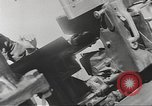 Image of Battle of Britain blitzkrieg damage United Kingdom, 1941, second 14 stock footage video 65675063094
