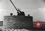 Image of British air defenses in Battle of Britain United Kingdom, 1940, second 10 stock footage video 65675063097