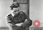 Image of British air defenses in Battle of Britain United Kingdom, 1940, second 45 stock footage video 65675063097