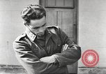 Image of British air defenses in Battle of Britain United Kingdom, 1940, second 46 stock footage video 65675063097