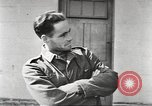 Image of British air defenses in Battle of Britain United Kingdom, 1940, second 48 stock footage video 65675063097