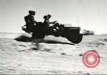 Image of 1st Cavalry Division Fort Bliss Texas USA, 1942, second 43 stock footage video 65675063100
