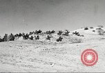 Image of 1st Cavalry Division Fort Bliss Texas USA, 1942, second 45 stock footage video 65675063100