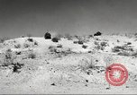 Image of 1st Cavalry Division Fort Bliss Texas USA, 1942, second 61 stock footage video 65675063100