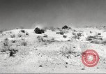 Image of 1st Cavalry Division Fort Bliss Texas USA, 1942, second 62 stock footage video 65675063100