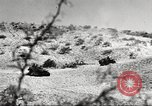 Image of 1st Cavalry Division Fort Bliss Texas USA, 1942, second 4 stock footage video 65675063101