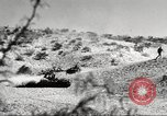 Image of 1st Cavalry Division Fort Bliss Texas USA, 1942, second 5 stock footage video 65675063101