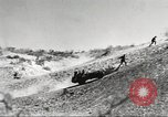 Image of 1st Cavalry Division Fort Bliss Texas USA, 1942, second 8 stock footage video 65675063101