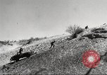 Image of 1st Cavalry Division Fort Bliss Texas USA, 1942, second 12 stock footage video 65675063101