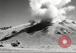 Image of 1st Cavalry Division Fort Bliss Texas USA, 1942, second 26 stock footage video 65675063101