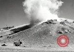 Image of 1st Cavalry Division Fort Bliss Texas USA, 1942, second 28 stock footage video 65675063101