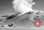 Image of 1st Cavalry Division Fort Bliss Texas USA, 1942, second 29 stock footage video 65675063101