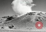 Image of 1st Cavalry Division Fort Bliss Texas USA, 1942, second 30 stock footage video 65675063101