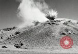 Image of 1st Cavalry Division Fort Bliss Texas USA, 1942, second 32 stock footage video 65675063101